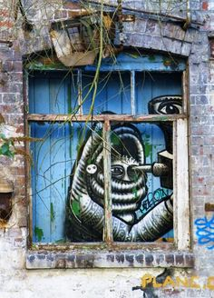 #streetart #phlegm  311993_2513590599706_1436760119_n.jpg (689×960)