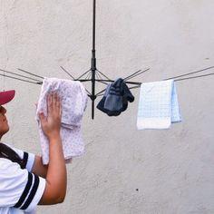 recycler un parapluie