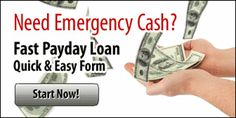 loans- If you need urgent cash in emergency 60 minutes cash loan ...