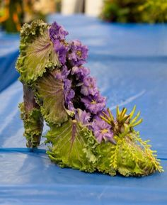 Google Image Result for http://francoiseweeks.com/wp-content/uploads/2011/10/green-purple-botanical-shoe-Fran%25C3%25A7oise-Weeks-407x500.jpg