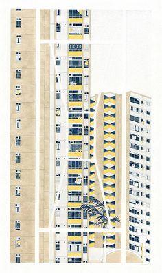【多圖】移動的家 變幻之情 本地年輕藝術家聯展「遷居貳式」 Company Logo, Chart, Logos, Gallery, Roof Rack, Logo