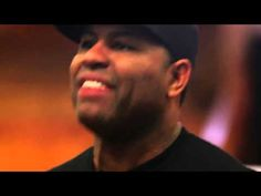 Eric Thomas - Focus Absolutely an inspiration! Listen to this is you need to remember your WHY! Some Inspirational Quotes, Motivational Videos, Motivational Speakers, Coaching, Fight For Your Dreams, Conference Talks, Eric Thomas, Feel Like Giving Up, Mind Over Matter