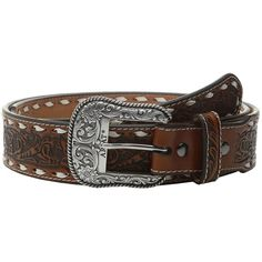 Arts,crafts & Sewing Cheap Price Western Vintage Style Wild Bull Buckle Cowboy Classic Heavy Bull Buckles Men Belt Boucle Fivela Fit 4cm Belts Mens Romantic Gift Keep You Fit All The Time Buckles & Hooks
