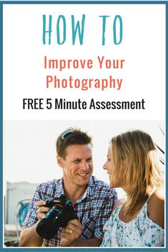 Take the FREE 5 minute Photography Strengths Assessment and Identify your strengths & discover how you can grow as a photographer.