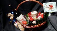 Tenemos diferentes opciones para sus celebraciones especiales.  Escazu Llámenos Tel:88905606