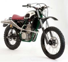 Used bikes for Sale in India, Buy, Sell Second Hand Motorcycle, Khojle Ducati, Enduro Motorcycle, Used Bikes, Dual Sport, Bikes For Sale, Trail Riding, Bike Parts, Vintage Bikes, Scrambler
