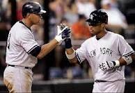 new york yankees i enjoy Damn Yankees, New York Yankees Baseball, Inspirational Quotes For Son, Baseball Pictures, Son Quotes, Happy Words, Baseball Cards, Siblings, Peeps