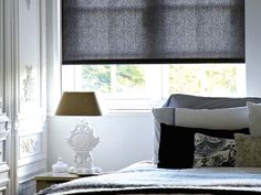 off Roller Blinds in our Best Ever Winter Sale still on NOW ! Tilt And Turn Windows, Bold Colors, Colours, Blinds For You, Roller Blinds, Curtains, Winter Sale, Contemporary, Dublin