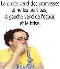 Coluche -