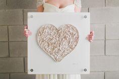 Austin Wedding Photographer Taylor Lord-05.JPG