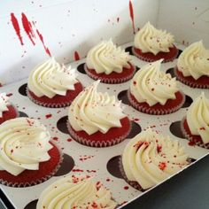 102 Best Friday 13th Party Images Halloween Recipe Halloween