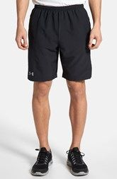 Under Armour 'Escape' Woven Shorts