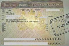 İngiltere vizesi paylaşım portalı http://ingilterevizesibasvurusu.com/