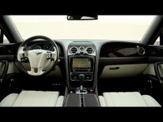 2014 Bentley Flying Spur - INTERIOR,#automobile #cars #bikes #trucks #muscle-cars #technology #bmw #mercedes
