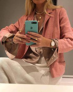 Womens fashion australia inspiration 32 Ideas for 2019 Look Fashion, Winter Fashion, Fashion Outfits, Fashion Pics, French Fashion, Fashion Women, Girl Fashion, Fashion Trends, Looks Style