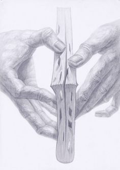 Hand Reference, Drawing Reference, Pencil Art, Pencil Drawings, Feet Drawing, Prophetic Art, White Art, Art Sketchbook, Christian Quotes