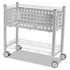File Carts – Ultimate Office Storage Cart, Storage Shelves, Shelf, Drawer Handles, Door Handles, Steel File, Printer Stand, Hanging File Folders, Utility Cart