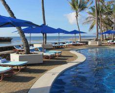Hemingways Resort- A luxury tropical retreat on one of Kenya's finest beaches… Tanzania, Kenya, Mombasa, Recreational Activities, North Coast, White Sand Beach, Hotels And Resorts, Night Life, Beaches