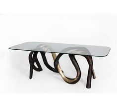 Vegas - Dining table $4095 - wondering if avail as coffee table