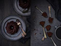Bundt_cake_chocolate_2x.jpg