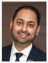 Introducing Nerium's Scientific Advisory Board ~ Dr. Karthik Krishnamurthy -  Board-certified dermatologist, Associate Professor of Dermatology at Albert Einstein College of Medicine in New York.
