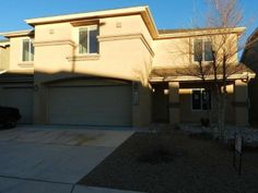 Albuquerque NM Home for Sale - 10448 Calle  Leon NW - Offering price $239,900