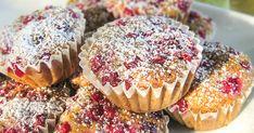 Muffins, Baking, Breakfast, Recipes, Food, Cupcake, Kitchen, Morning Coffee, Muffin