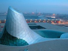 ¿Maravillas naturales o arquitectonicas? +5 si te gusta - Taringa!