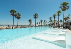 Home - Marina Beach Club Valencia Beach, Island Holidays, Marina Beach, Holiday World, Spain Holidays, Madrid Barcelona, Santorini Greece, Beach Photography, Spain Travel