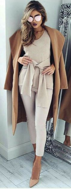 Find More at => http://feedproxy.google.com/~r/amazingoutfits/~3/lasAcYAbRkg/AmazingOutfits.page