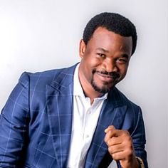 Lekki Gardens CEO Richard Nyong, detained at Panti over building collapse - https://www.thelivefeeds.com/lekki-gardens-ceo-richard-nyong-detained-at-panti-over-building-collapse/