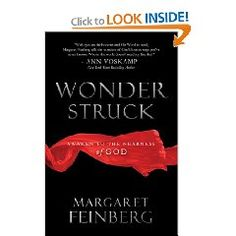 Wonderstruck - very good book! Highly recommend!