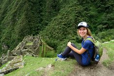 2 Day Trek of the Inca Trail