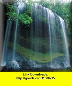 Waterfall Wallpapers, iphone, ipad, ipod touch, itouch, itunes, appstore, torrent, downloads, rapidshare, megaupload, fileserve