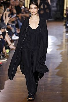 Paris Fashion Week: Stella McCartney