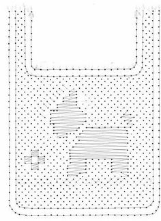 Archivo de álbumes Bobbin Lacemaking, Bobbin Lace Patterns, Lace Making, Pillows, How To Make, Crafts, Albums, Internet, Bobbin Lace