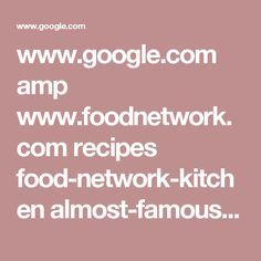 www.google.com amp www.foodnetwork.com recipes food-network-kitchen almost-famous-fried-pickles-recipe-2042799.amp