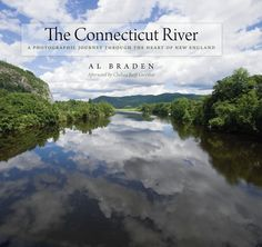 CT River Photo Home