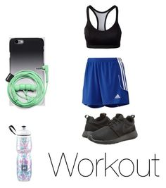 """""""Untitled #46"""" by asiaj5976 on Polyvore"""