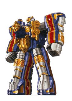 Super Sentai Mecha design art. Magiranger. These are scans of the art in the Toy History books. Some are good some just okay because of the size of the pictures in the books. These bridge the gap between the art book and Shinkengers Complete book.