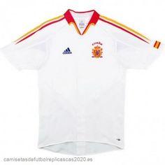 Las 9 mejores imágenes de camiseta España niños|camisetas de