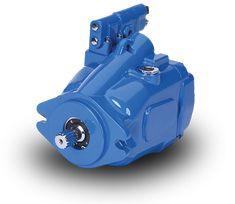 A especialidade em sistema hidráulico industrial com desenvolvimento de projetos e soluções customizados são os diferenciais da Hidraultec.