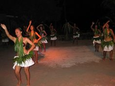 Tahitian Dance, Hula, Dance Costumes, Costume Design, Album, Dancers, Travel, Apparel Design, Dancer