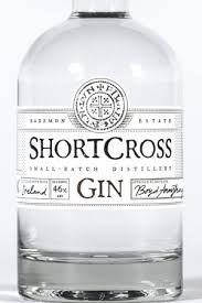 Image result for shortcrossgin