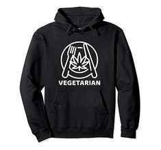 Available on Amazon from dbtgarb Weed Hoodies, Fashion Brands, Cricut, Classy, Pullover, Amazon, Stuff To Buy, Tops, Chic