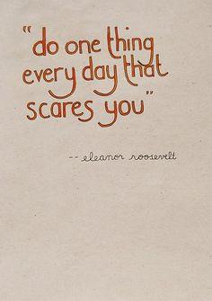 Inspiration. :)