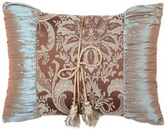 #pillows, pillows and more pillows :)