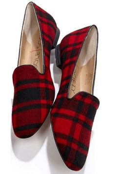 The definition of Fall flats