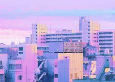 Mac Wallpaper, Aesthetic Desktop Wallpaper, Macbook Wallpaper, Computer Wallpaper, Aesthetic Backgrounds, Aesthetic Japan, Japanese Aesthetic, Pink Aesthetic, Mac Backgrounds