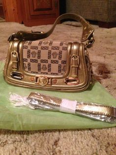 493 Best Handbags - Versace images   Beige tote bags, Fashion ... e183aa4953